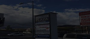 Pylon business signs Henderson, NV